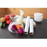 China Food packing bag on sale