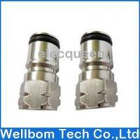China Replacement keg Lids Model: Wb01254851 on sale