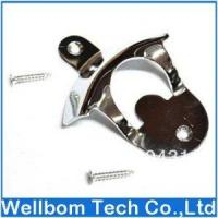 Buy cheap Requisite Tools For Homebrewing Model: wb000456211 from wholesalers
