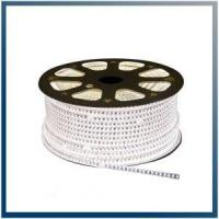 Led Lamps SMD5050 Waterproof LED Bar Light, LED Strip Light with RGB Manufactures