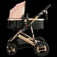 China YES-V18W High Landscape Baby Strollers on sale