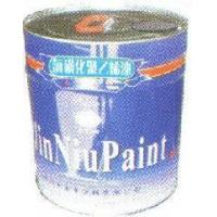 Alkyd preceding coat steel structure of anti-corrosive paint Manufactures