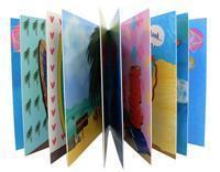 Buy cheap Printing Board Book Of Children's Picture Online from wholesalers