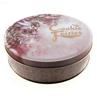 China Tins by industry Lunch tins,metal food containers on sale