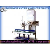 Packing Machine Manufactures