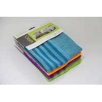Buy cheap PP Microfiber Cloth from wholesalers