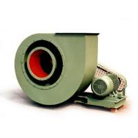 Wholesale FC6-48-11/12 , SFF233-11/12 CENTRIFUGAL FAN FOR EXTRACTION DUST from china suppliers