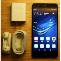 Wholesale Mobile Phone Huawei P9 from china suppliers