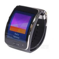 Mobile Phone Samsung gear S Manufactures