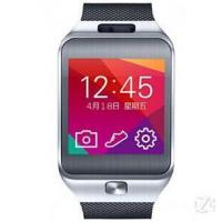 Mobile Phone Samsung Gear 2 R380 Manufactures