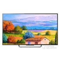 Wholesale Sony KDL-65R580C from china suppliers