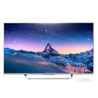 Wholesale Sony KD-43X8300C from china suppliers