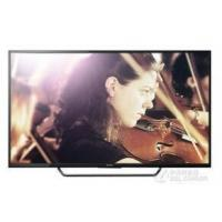 Wholesale Sony KD-55X8000C from china suppliers