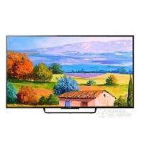 Wholesale Sony KDL-55R580C from china suppliers