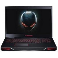Wholesale Dell Alienware M17x from china suppliers