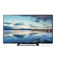Wholesale Sony KD-49X6000D from china suppliers