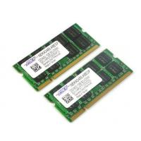 Wholesale Mobile Phone A-Data 2g DDR3 1066 DDR2 Memory Item No: 4539 from china suppliers