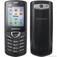Wholesale Mobile Phone Samsung C5010 Squash from china suppliers