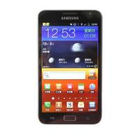Wholesale Mobile Phone Samsung Galaxy Note I9220 from china suppliers