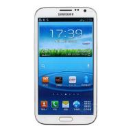 Wholesale Mobile Phone Samsung Galaxy Note II N7100 from china suppliers