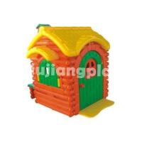 XJ1001-S41 Cubby Doll House Manufactures