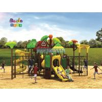 Large toys Series YH-16010A series