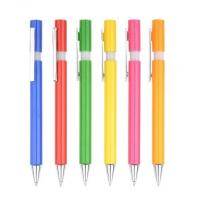 Buy cheap PTP701 Solid colored barrel and pusher product