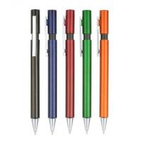 Buy cheap PTP701D Metallic colored barrel and pusher product