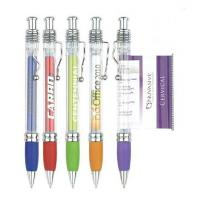 Buy cheap PTP555A Flag pen-the best way to promote new products or your company image product