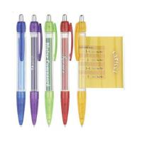 Buy cheap PTP554A Flag pen-the best way to promote new products or your company image product