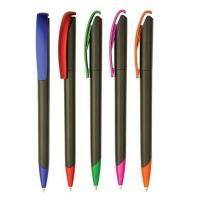 Wholesale PTP779E Twist action plastic ball pen from china suppliers