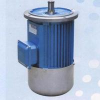 China Electric Motor YDE Series on sale