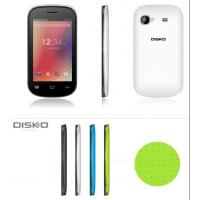 Buy cheap Feature Phone Capacitive Touch Screen K9 from wholesalers