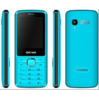 Buy cheap Feature Phone Bar Phone M8 from wholesalers