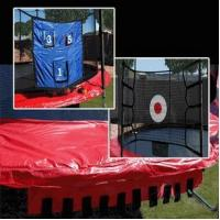 Wholesale Skywalker Trampolines Sports Arena Enclosure Game from china suppliers