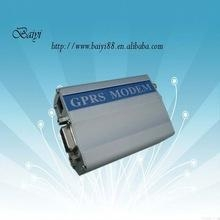 Quality DB15 RS232 GSM/GPRS modem for sale