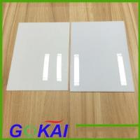 Buy cheap PVC Sheet Rolls Clear Film Anti-scratch from wholesalers