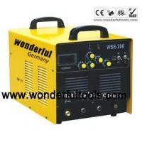 China ENGINE SERIES(27) Product  TIG WELDING(AC/DC TIG) on sale