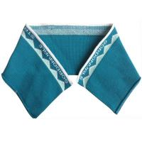 Buy cheap Jacquard Rib Knitted Fabric for Collar Cuffs from wholesalers