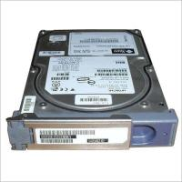 Wholesale SUN 36 GB Hard Disk from china suppliers