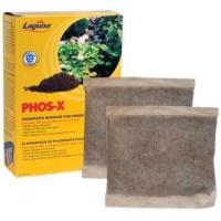 Buy cheap Phos-X Granules from wholesalers
