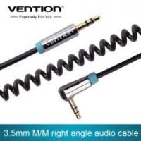 Buy cheap Vention Best Price High Quality Spring Right Angle from wholesalers