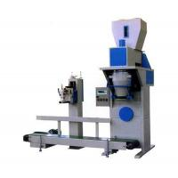 LCS packing machine Manufactures