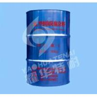 Wholesale MC-type anti-corrosion paint for chimney from china suppliers
