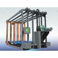 QL-DB-1 Spring Compressed Packing Machine Manufactures