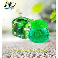 Buy cheap Jasmine Scent Crystal Fragrance from wholesalers