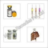 Buy cheap Injectable Medicine from wholesalers