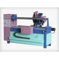 China High speed automatic slitting machine with huge diameter on sale