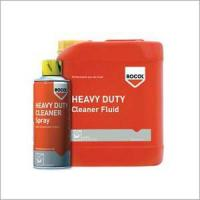Buy cheap Heavy Duty Cleaner Spray & Fluid from wholesalers
