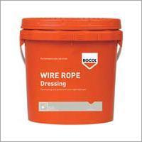 Buy cheap Wire Rope Dressing Grease from wholesalers